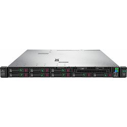HPE Solution Server ProLiant DL360 Gen10 4110 8SFF
