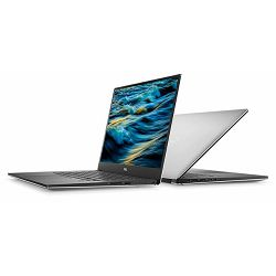 DELL prijenosno računalo XPS 9570, X5I708-273135779