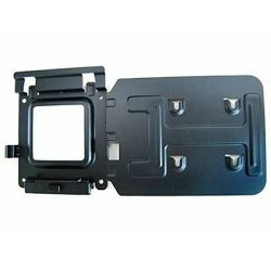 NOT DOD DE Docking Station  Mounting Kit, 575-BBIV