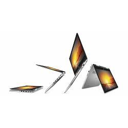 DELL prijenosno računalo Inspiron 5482 2in1, I5I507-27318289