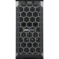 SRV DELL T440 Xeon Silver 4110, 1x 480GB, 1x 16GB MEM