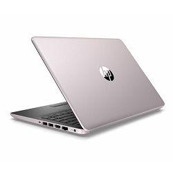 HP Prijenosno računalo 14-df0004nm, 5KP71EA