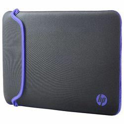 HP navlaka za prijenosna računala 14