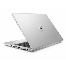 HP Prijenosno računalo Elitebook 830 G6, 6XD23EA