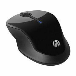HP miš za prijenosno računalo 250 bežićni, 3FV67AA