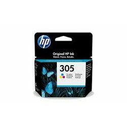 SUP INK HP 3YM60AE