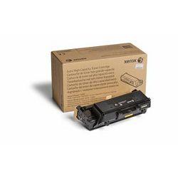 Toner XEROX 106R03623