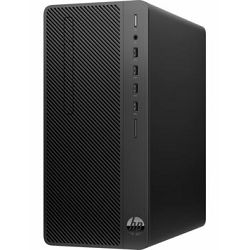 PC HP 290 G3 MT, 8VR91EA