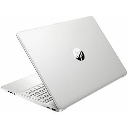 HP Prijenosno računalo 15s-eq1027nm, 1N8A3EA