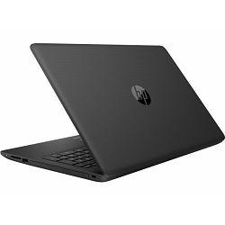 HP Prijenosno računalo 255 G7, 202Z0EA