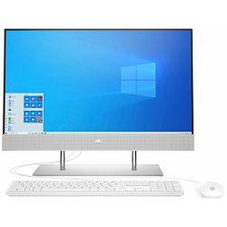 PC AiO HP 24-dp0007ny, 1A9H9EA