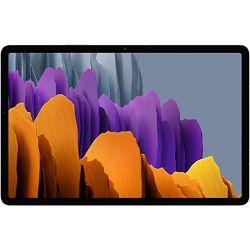 Tablet Samsung Galaxy Tab S7 T870, Mystic Silver, 11/WiFi