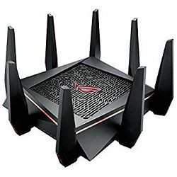 Wireless router Asus GT-AC5300
