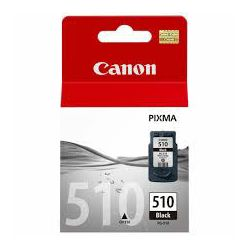 Tinta CANON PG-510