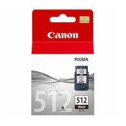 Canon tinta PG-512