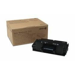 Xerox toner 106R02310