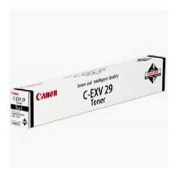 Toner CANON C-EXV29 Bk