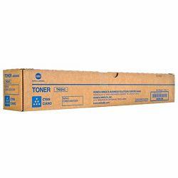 Toner Minolta  TN324 Cyan