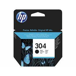 SUP INK HP N9K06AE (no. 304)