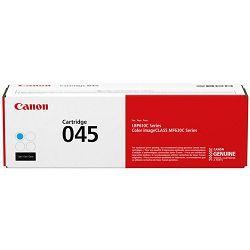 Toner Canon CRG-045 cyan