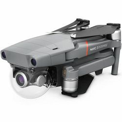 Dron DJI Mavic 2 Enterprise (ZOOM) with Smart Controller