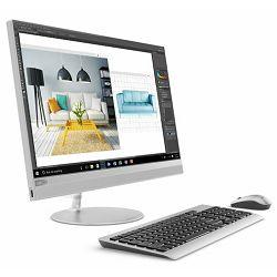PC AiO LN 520-27ICB, F0DE001PSC