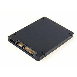 Lenovo hard disk 256 GB SSD 2,5 bulk