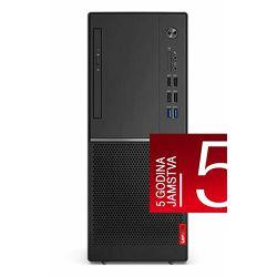 PC LN V530-15ICB TW, 10TV003LCR