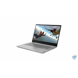 Lenovo IdeaPad Ultraslim S540-14IWL, 81ND005YSC
