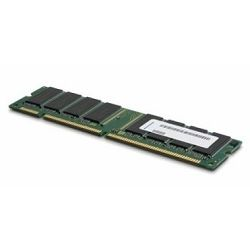 SRV DOD IBM MEM 32GB DDR4 46W0833