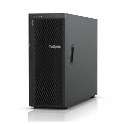 SRV LN ST550 Xeon Silver 4110 16GB 750W