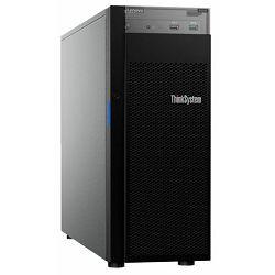 SRV LN ST250 E-2124 16GB RAM 550W