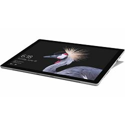 Tablet Microsoft Surface Pro5, i7/16GB/1TB