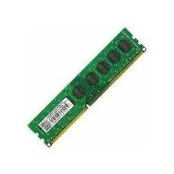 Memorija Kingston DDR3 2GB 1600MHz