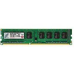 Memorija Transcend 4GB DDR3 1600MHz