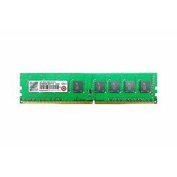 Memorija Transcend DDR4 4GB 2666MHz