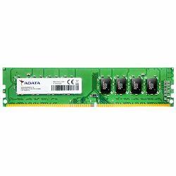 Memorija DDR4 4GB 2666NHz Adata , Bulk