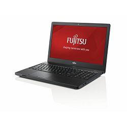 Notebook Fujitsu LIFEBOOK A357 FHD i3 1+1g