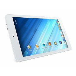 Acer tablet Iconia One 8, B1-850-K2FD, NT.LC3EE.003