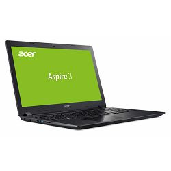 Prijenosno računalo Acer Aspire A315-41-R8QL, NX.GY9EX.040