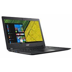Prijenosno računalo Acer Aspire A114-31-C0US , NX.SHXEX.048