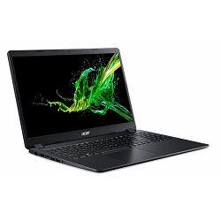 Prijenosno računalo Acer A315-54-32VV, NX.HM2EX.004