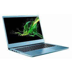 Prijenosno računalo Acer Swift 3, SF314-41-R5CT, NX.HFEEX.00
