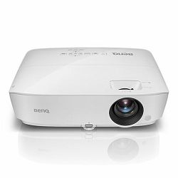 BenQ DLP FULL HD projektor TH534