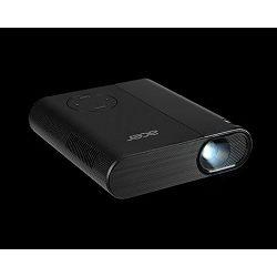Acer Projektor C200