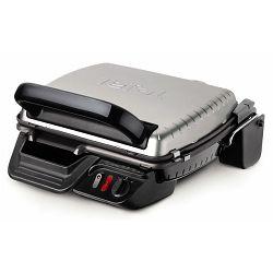 SEB Tefal kontaktni grill GC305012