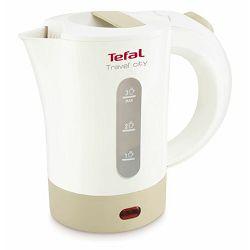 SEB Tefal kuhalo za vodu KO120130