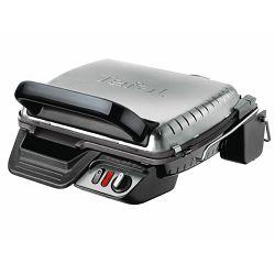 SEB Tefal kontaktni grill GC306012