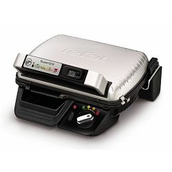 SEB Tefal kontaktni grill GC451B12