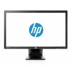 HP EliteDisplay E231 23
